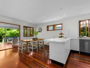 Entry Level Cottage in Hendra - Hendra