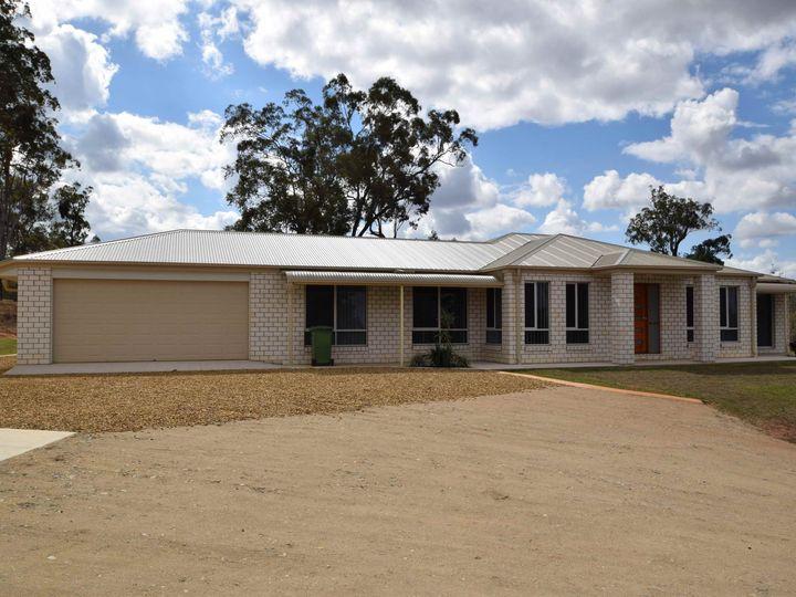 37 Essex Court, Mount Hallen, QLD