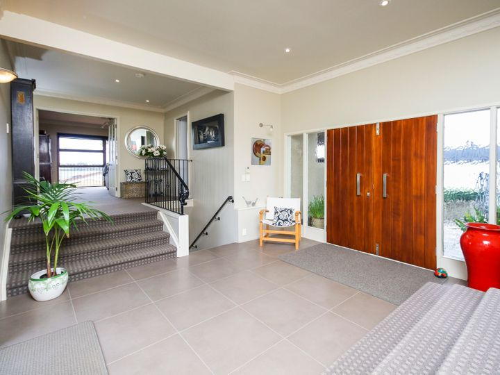 81 Waller Avenue, Bucklands Beach, Manukau City