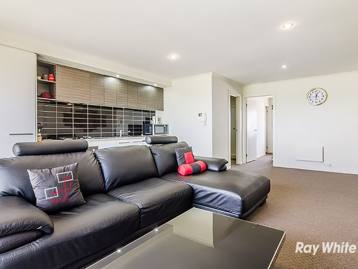 38 Aleppo Place, Cranbourne, VIC