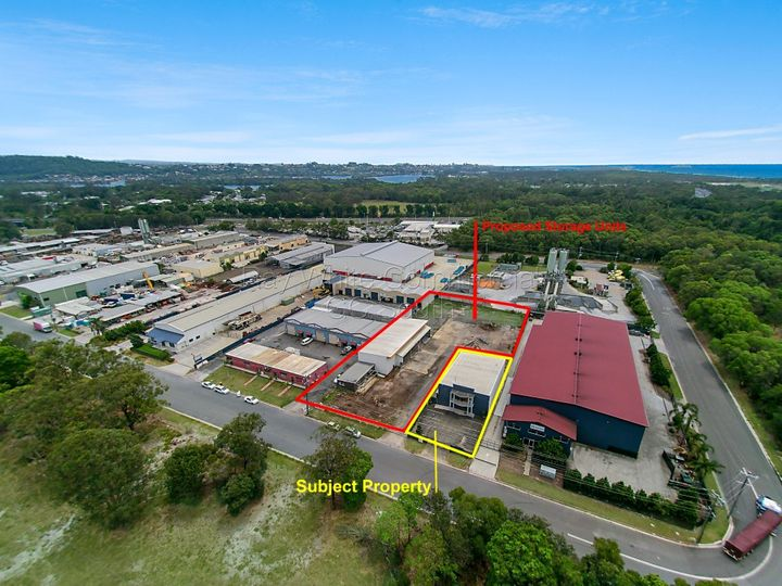 1/31-33 Morton Street, Chinderah, NSW