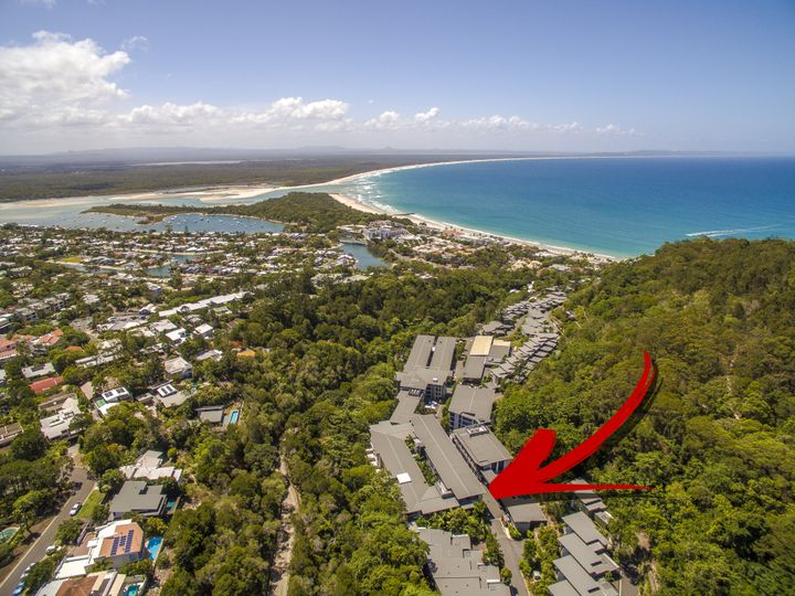 7211/5 Little Hastings Street, Noosa Heads, QLD