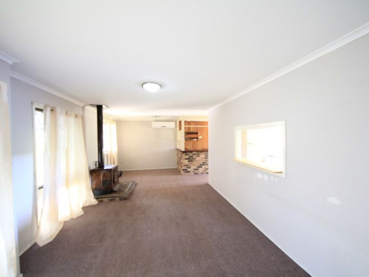2 NELL Place, Ambarvale, NSW