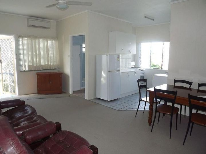 1/342 Given Terrace, Paddington, QLD