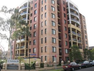 CONVENIENT LOCATION - OPPOSITE HOSPITAL - Westmead