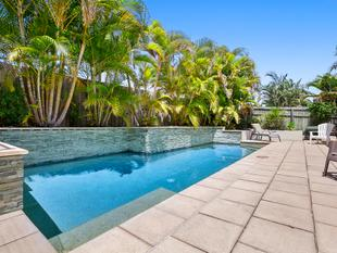 Outstanding Value for Premier Family Home - Peregian Springs