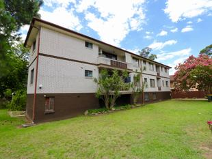CLOSE TO ALL AMENITIES - Cabramatta
