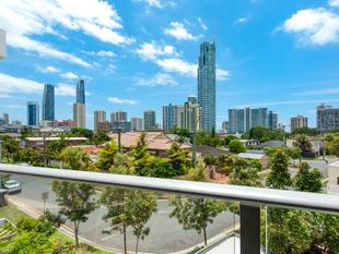 Sellers Circumstances Require Immediate Sale In Sentosa Apartments - Surfers Paradise