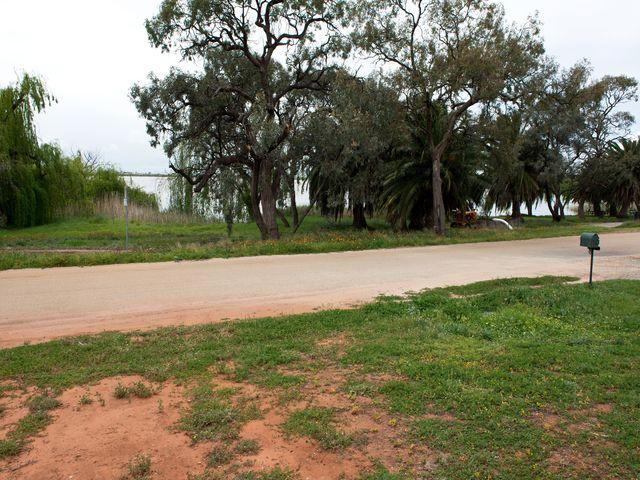 418 Gorton Drive, Kangaroo Lake, VIC