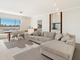 Immaculate home of excellent light and space with LUG - Drummoyne