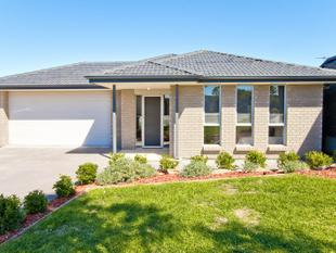 SIZABLE FAMILY HOME IN OUTSTANDING LOCATION! SIMPLY MOVE STRAIGHT IN AND ENJOY! - Reynella