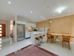 UNBEATABLE LOCATION - Macquarie Fields