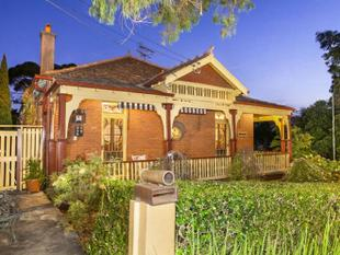 The Perfect Family Home  Must Be Sold! - Hurstville