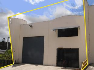 Bargain Priced Industrial Warehouse Yandina - Yandina