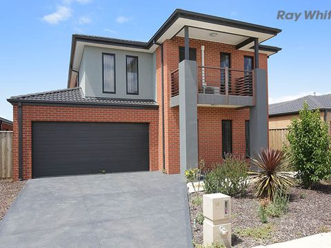 Point Cook, 12 Coastwatch Road