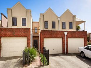 Lifestyle & Location! - Footscray