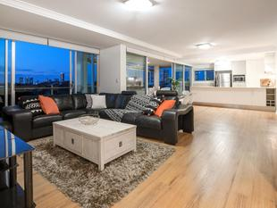 Sought After Hot Property - Surfers Paradise