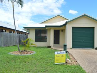 Ideal family home in Douglas PLUS a $200 Coles Gift Card - Douglas