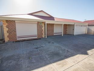 Great Family Home! Ready To Go! - Quinns Rocks
