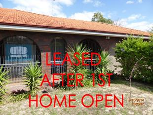 HEAPS OF ROOM FOR THE FAMILY!!! - Balcatta
