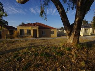 3X2 Villa in Balga - GREAT VALUE!! - Balga