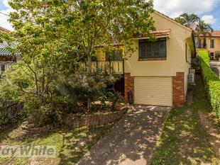 Cute Cottage - Pet friendly & Garden maintenance included! - Coorparoo