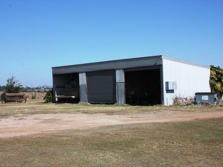 56 Hamilton Lane, Toogoolawah, QLD