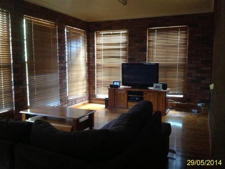 5 Denison Street, Condobolin, NSW