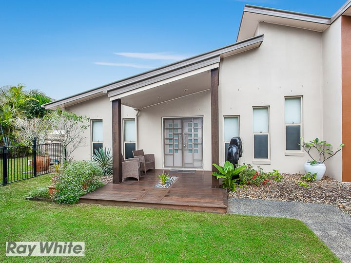 15 Sunset Court, Murrumba Downs, QLD