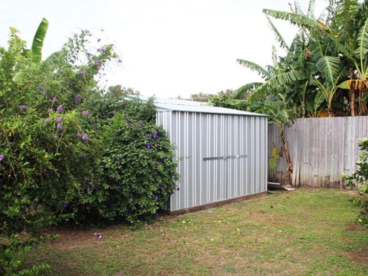 21 Barramundi Street, Taylors Beach, QLD