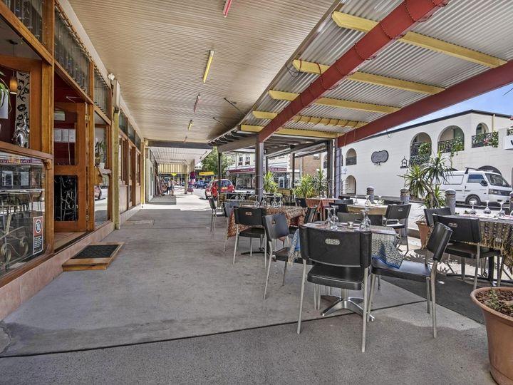 Murwillumbah, NSW