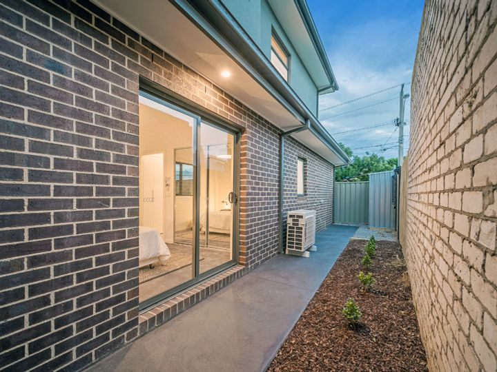 4/1 Malpas Street, Preston, VIC