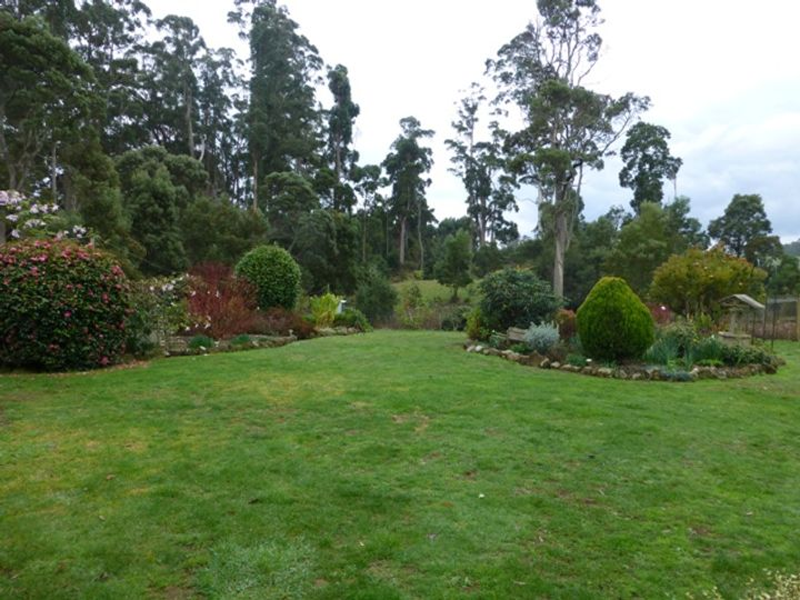140 Seabrook Road, Somerset, TAS