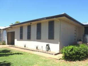 GORGEOUS BIG TOWNVIEW HOME-PRICE REDUCTION! - Mount Isa