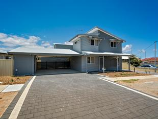 Beachlands-Homes that are Priced to assist Purchasing Your Own Home - Beachlands