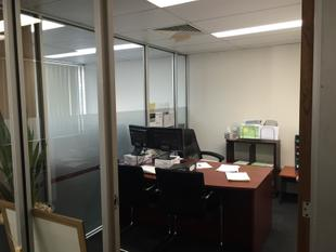Affordable Small Office - $285 Per Week + GST - Southport
