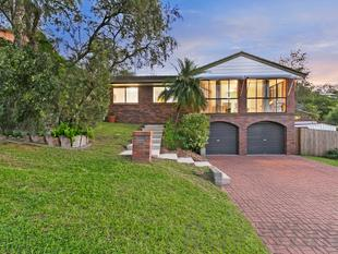 Perfect Family Home or Investment - Mitchelton