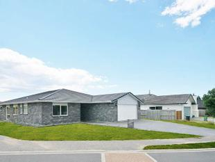 FANTASTIC FOUR BEDROOM HOME - Papamoa
