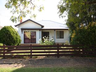 SOUGHT AFTER LOCATION - Benalla
