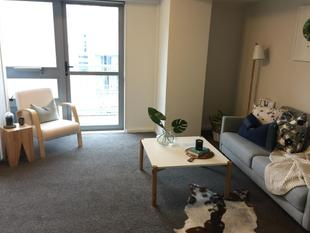 Ultimate Inner City Pad! - Auckland Central