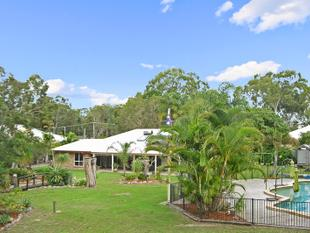 TOWN CLOSE, COUNTRY & SEASIDE FRESH! - Deception Bay