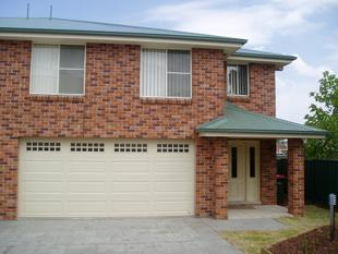 Townhouse in North Tamworth - Tamworth