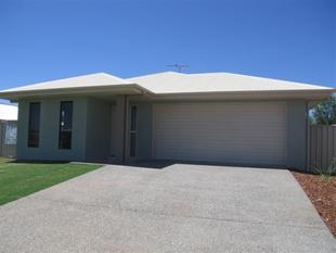 LOVELY HOME IN BLUE GUMS ESTATE! - Emerald