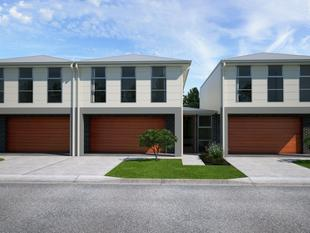 QUALITY TWO STORY HOMES IN A FANTASTIC LOCATION, BUY OFF THE PLAN & SAVE! - Modbury North