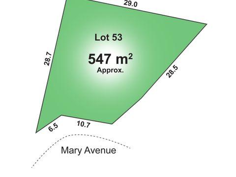 Gilles Plains, Lot 53/8 Mary Avenue