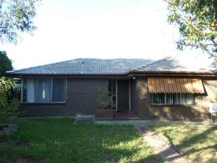 Comfortable family home in quiet location - Reynella