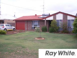 FULLY FURNISHED BEAUTY - AIR CONDITIONING - LAWN MOWING INCLUDED - PETS CONSIDERED! - South Bunbury