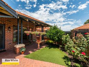 OFFERS INVITED! - Kalamunda