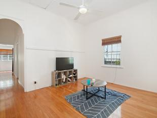 Renovated Home in a Quiet Inner City Location! - East Brisbane