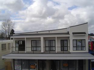 Apartment Living - Centrally Located - Papakura